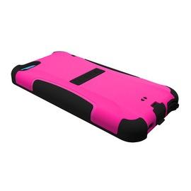 Trident Case手機保護殼 i phone 5C Aegis~桃紅