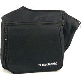 tc electronic nova system bag 專門袋
