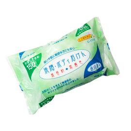 日本無添加香皂-10入