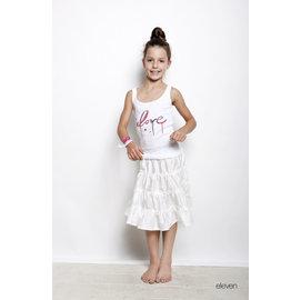 美國 curio kind 女 深藍 桃紅 深紫 3^~14歲 波希米亞裙裙 短裙 外出裙