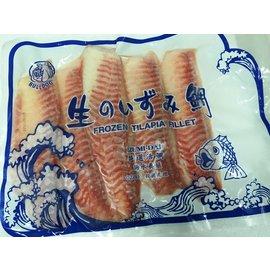 ~饕客食品~~5P鯛魚片 雕片~約500g 包 正負5^%、 零售、筵席食材~年菜 ~