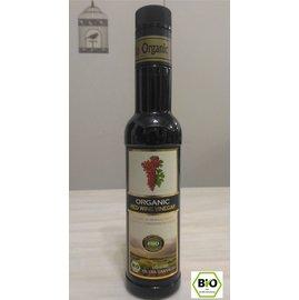 西班牙 EHD 有機紅酒醋 250ml