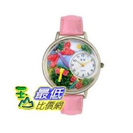 ^~美國直購 ShopUSA^~ Whimsical Watches Women s U1