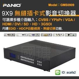 ~ACAFA✤PANIO國瑭資訊~ AI101P IP遠端電腦管理器 遠端操控解決方案 隨