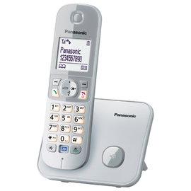 Panasonic 國際牌數位中文無線電話 KX-TG6811/ KXTG6811 /KX-TG6811TW  **免運費**