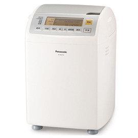 【製麵包機】Panasonic SD-BM152