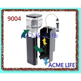 ~艾客米 家~TUNZE® DOC Skimmer 9004 精緻高效率小型蛋白除沫器