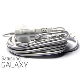 samsung 三星 S2 S3 S4 NOTE 2 3 3.5mm 耳機 ^(帶麥克風~