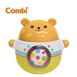 Combi 搖擺小熊