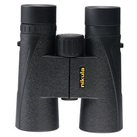 nikula K04 10x42mm防水充氮望遠鏡 .賞鳥.演唱會..賽車.籃球.觀賞.棒