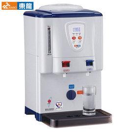 東龍 溫度顯示溫熱開飲機 TE-1111/TE1111 **免運費**