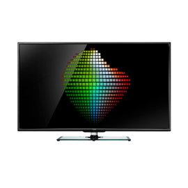 ~信浩~CHIMEI 50型 LED TV^(TL~50LF500D^)~↘下殺最 NT