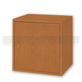 ~南亞塑鋼防水傢俱 ~單開門防水收納櫃 02TCK4401SB05  櫃 衣櫃 書櫃 鞋櫃