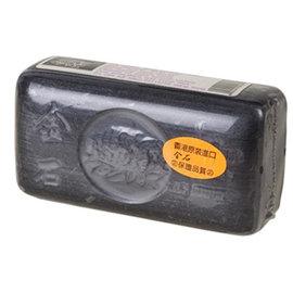 金石美容香皂X10入