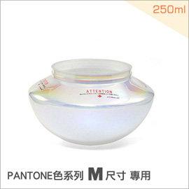 antibac2K 安體百克空氣洗淨機~Magic Ball~Pantone系列 ~M尺寸