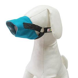 ~PETrick~安全舒適狗嘴套 狗口罩~XS 小型犬 共六色