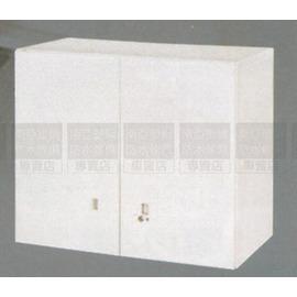 ~南亞塑鋼傢具 ~雙開門上置式鋼製公文櫃 第1~45項 鋼製公文櫃 07HY103~5OU