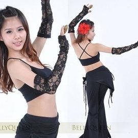 免  典雅百搭蕾絲臂套 E331~A0094  手套.袖套.表演服.舞蹈服.演出服.成果展