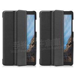 【休眠視窗】ASUS ZenFone 3 ZE552KL 5.5吋 Z012DA 休眠視窗皮套/書本式翻頁/保護套/支架斜立展示/軟套