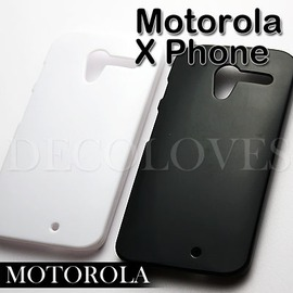 ~Motorola X phone~手機殼 保護殼 貼鑽殼 手機貼鑽水鑽材料DIY素面殼~