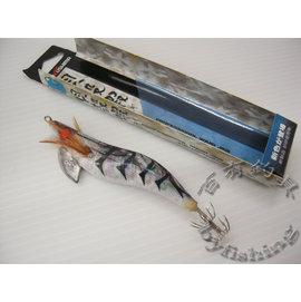 ◎百有釣具◎FUKUSHIMA  貝殼蝦 木蝦 3.0 (17g) /3.5(22g) 少量現貨 售完為止 顏色隨機出貨
