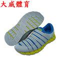 PUMA Osu 3 女慢跑鞋 186705-04