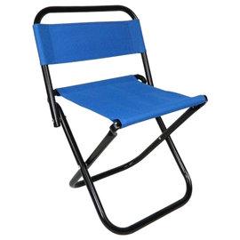 ~ 屋~ 小童軍椅2入CHS59002免 免組裝 辦公桌•辦公椅•人體工學椅•電腦桌•電腦