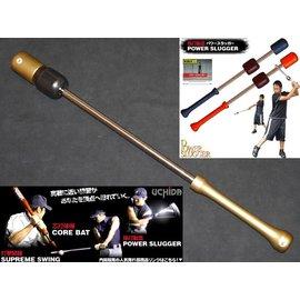 貳拾肆棒球~揮棒姿勢調整器 擊球訓練器 之光專利