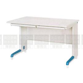 ~南亞塑鋼防水傢俱 ~L型辦公桌 附二只抽屜 防水電視櫃 07HY102~6OU05