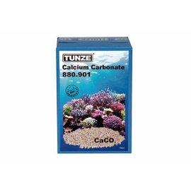 ~極立海洋科技有限 ~TUNZE ~ Calcium carbonate^(0880.90