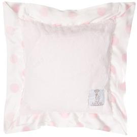 ~MerryGoAround~ Little Giraffe Luxe Pillow: N