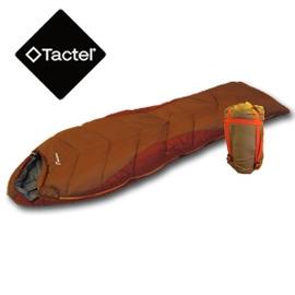 探險家戶外用品㊣24295 OutdoorBase幸福1+1保暖睡袋INVASTA杜邦Tactel超細尼龍布(買2顆即可雙拼)