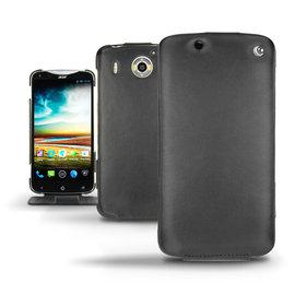 「Acer Liquid S2」宏碁 Acer Liquid S2 專用皮套 保護套 保護殼 手機套 手工訂製 法國NOREVE頂級手機皮套