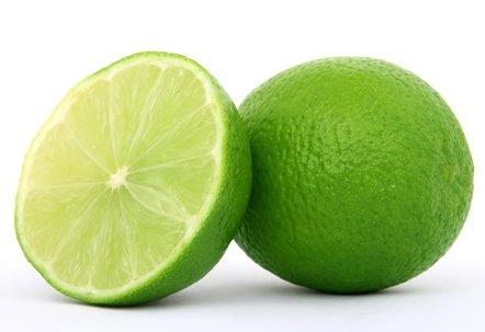 ... 街 - 小專&老胖福的超值倉庫 - 檸檬清潔酵素 試用品