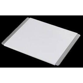 ~xWoW ~Just Mobile Alupad 鋁質光學滑鼠墊