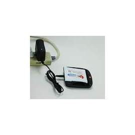 Samsung GALAXY j PDA配件組( 電池座充+高容量防爆電池 )