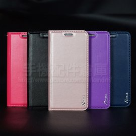 【5.0~5.5吋】BenQ B50/B502/F5/BlackBerry Leap/Priv 共用萬用視窗皮套/側翻保護套/側開皮套/軟殼/支架斜立展示