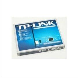 TP-LINK TF-3239DL PCI 乙太網卡/網路卡 (10/100M) [DRM-00012]