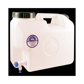 ~極立海洋科技有限 ~澳多科技 ~ 免電力自動補水系統儲水桶~10公升  2分球閥補水桶^