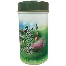 梨山茶^(150g^)^~梨山高山茶因 絕佳,早已成為 高山茶的代名詞~