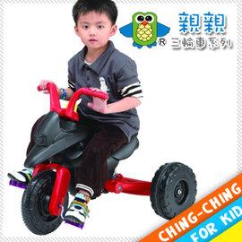 避震彈力摩托車P072-TR-10(兒童三輪車.兒童腳踏車三輪自行車.輔助輪.重型機車.兒童車.推薦哪裡買)