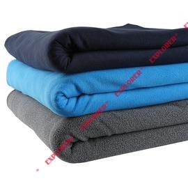探險家戶外用品㊣ST9030 雪之旅 SNOW TRAVEL 保暖刷毛毯子 140*180cm 保暖毯 雙人刷毛被