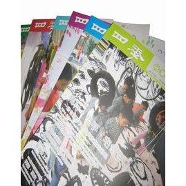專刊主題套書1~~學習區大觀園(一套六本)