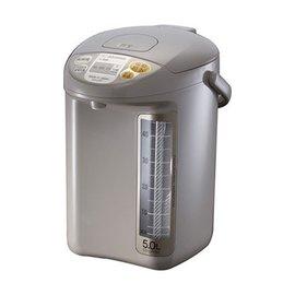 ZOJIRUSHI 象印5公升寬廣視窗微電腦電動熱水瓶 CD-LPF50 /CDLPF50 **免運費**