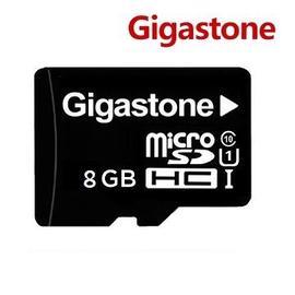 ^~哈GAME族^~~超低 ~ 滿490元免 ^~可 Gigastone MicroSDH