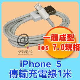 iPhone 5 一體成型 傳輸充電線1米 ios7.0 規格 另 MIO 388 358 338 gdr35 後視鏡 胎壓 RM01 GARMIN