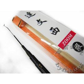 ◎百有釣具◎達文西 蝦竿規格7/8 ZOOM  3/7調性 買再送釣組 庫存出清 特價出售