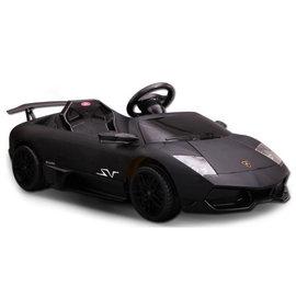 【店面購買5500元】『CK12』電動車-原廠Lamborghini 藍寶堅尼電動車【KL-7001】【贈 純植物精油防蚊液 60ml】