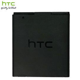 HTC Desire 700 dual sim 電池 Desire 501 603H De
