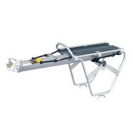 中壢亞倫體育用品單車館-Topeak 公路車貨架含馬鞍 RX BeamRack with Side Frame - E-Type